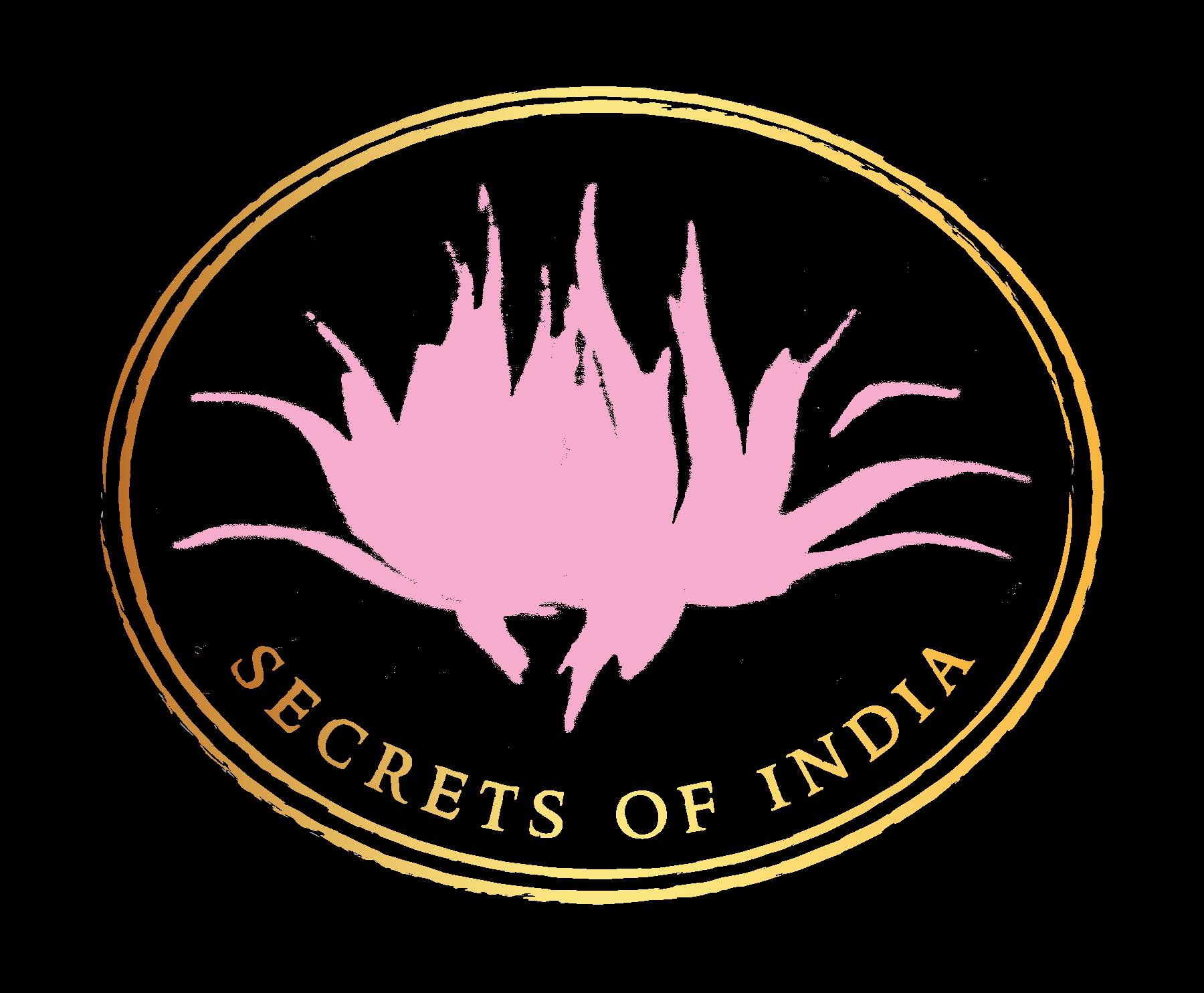Secrets Of India
