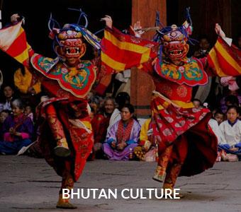 bhutan_culture