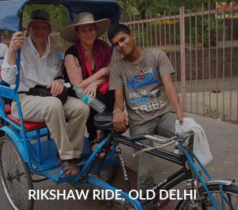 rikshaw_ride