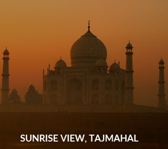 sunrise_view_tajmahal