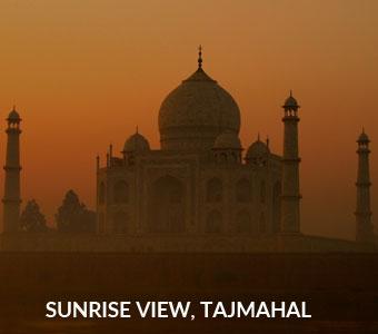 sunrise_view_tajmahal