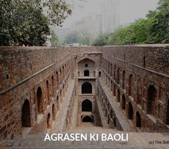 agrasen_ki_baoli