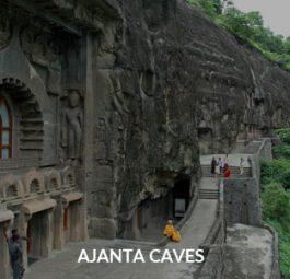ajanta_caves