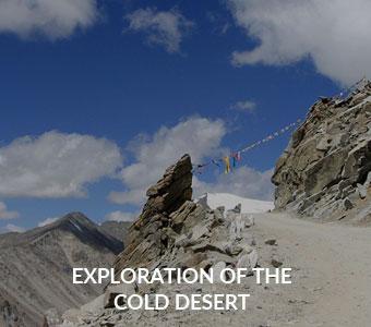cold_desert