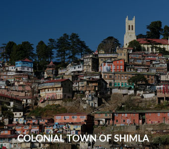 colonial_town_of_shimla