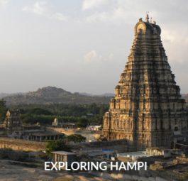 exploring_hampi