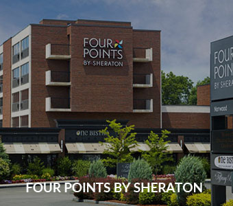 four_points_by_sheraton