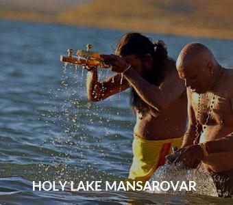 holy-lake-mansarovar