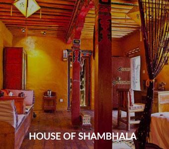 house_of_shambhala