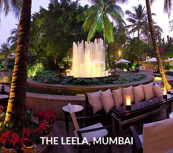 leela_mumbai