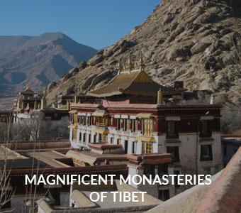 magnificent-monastries