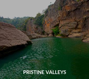 pristine-valleys