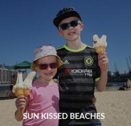 sun_kissed_beaches