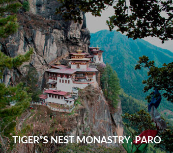 tigers-nest