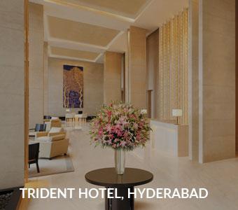 trident_hotel