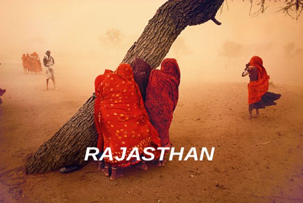 essence_of_rajasthan