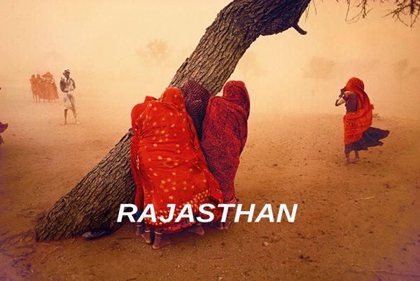 essence_of_rajasthan