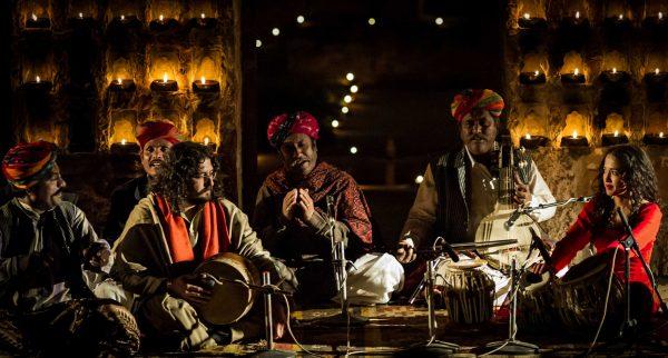 ITY-sufi-music