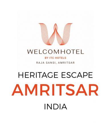 amritsar-390x438-1